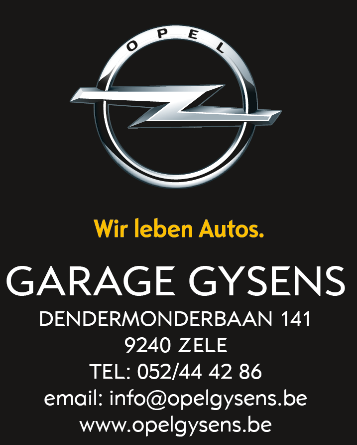 garage-gysens