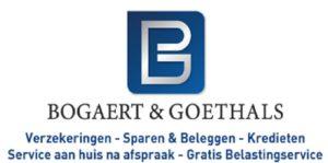 Bogaerts Goethals