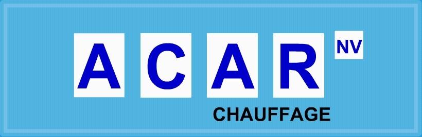 Chauffage Acar