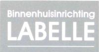 Logo Labelle